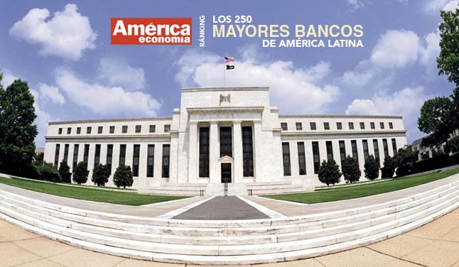 ranking 250 mayores bancos1