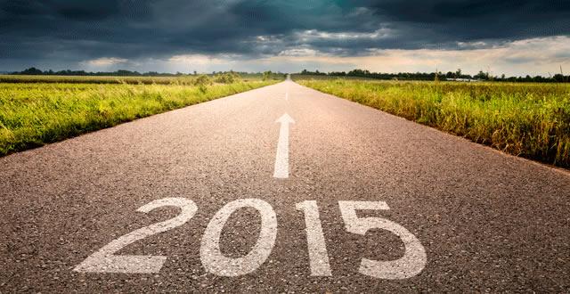 2015-tendencias
