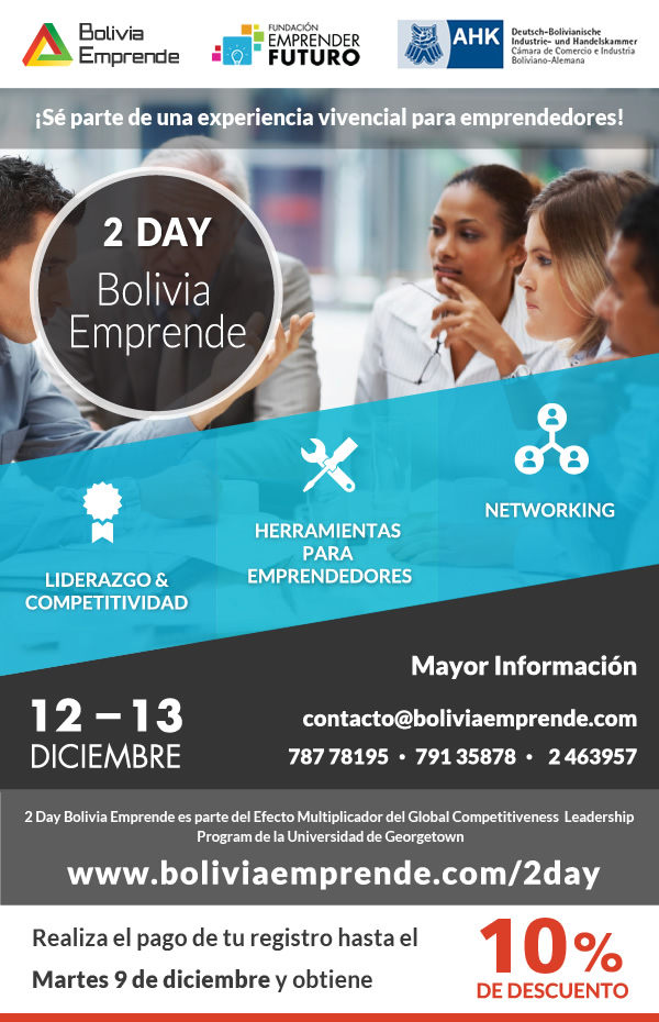 2_day_bolivia_emprende