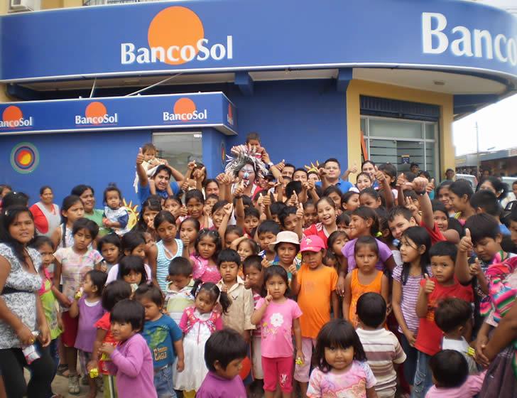 Bancosol_niños
