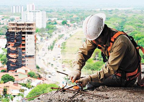 Desarrollo-vista-edificaciones-capital-oriental