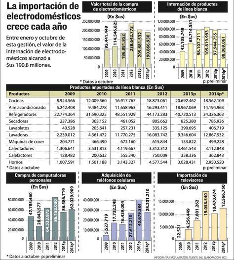 Importacion-electrodomesticos-Infografia-Razon_LRZIMA20141206_0056_11