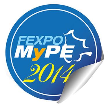 logo pyme1
