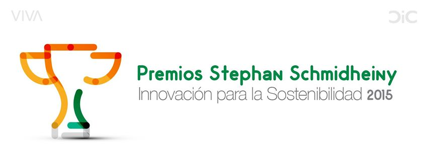 Premios Stephan Schmidheiny