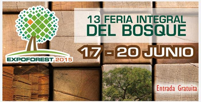 expoforest-2015-entrada-gratuita