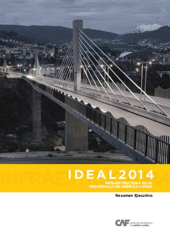 ideal 2014 bid