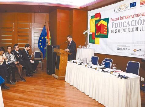 Encuentro-Arinez-Taller-Internacional-Educacion