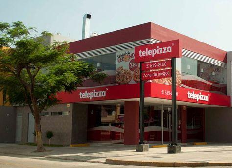 cadena-espanola-Telepizza