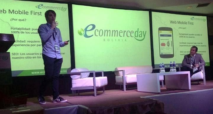 expositor ecommerce day