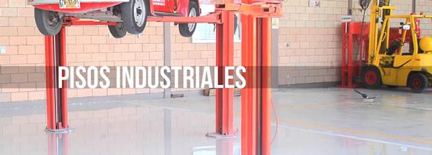 pisos-industriales mamut1