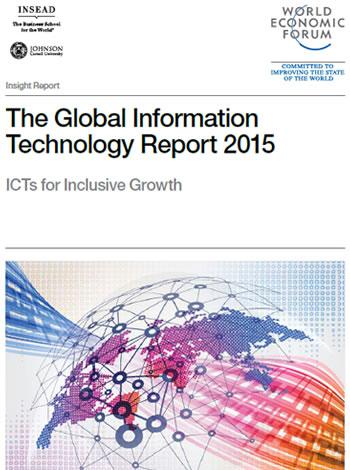 portada informe TICS
