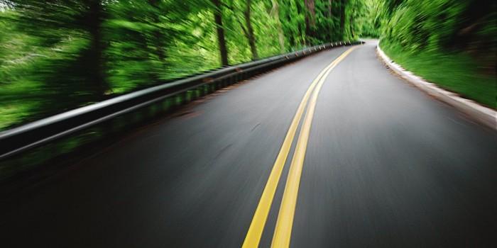 ranking carretera