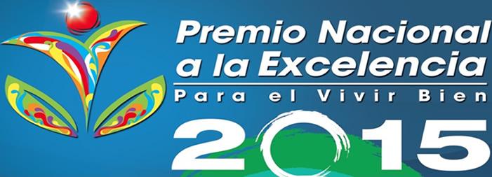 BANNER premio excelencia