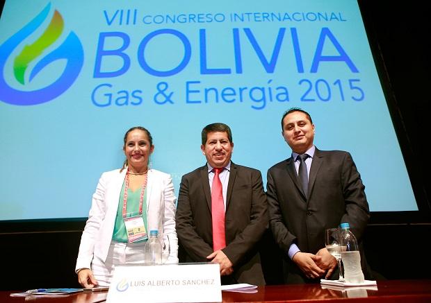congreso gas y energia 2015_clausura