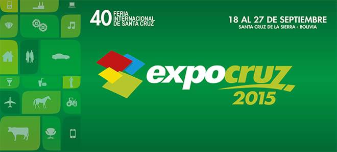 expocruz-2015