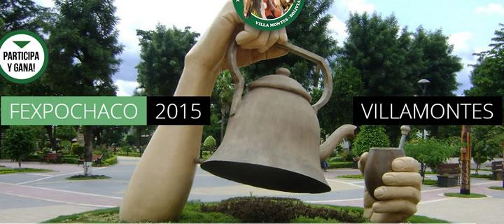 fexpochaco 2015 (2)