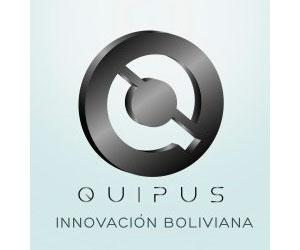 logo quipus