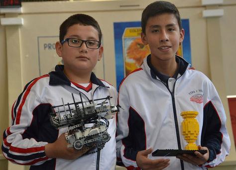 Adrian-Jacob-proyecto robotica