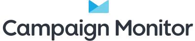 campaign_monitor_logo_large
