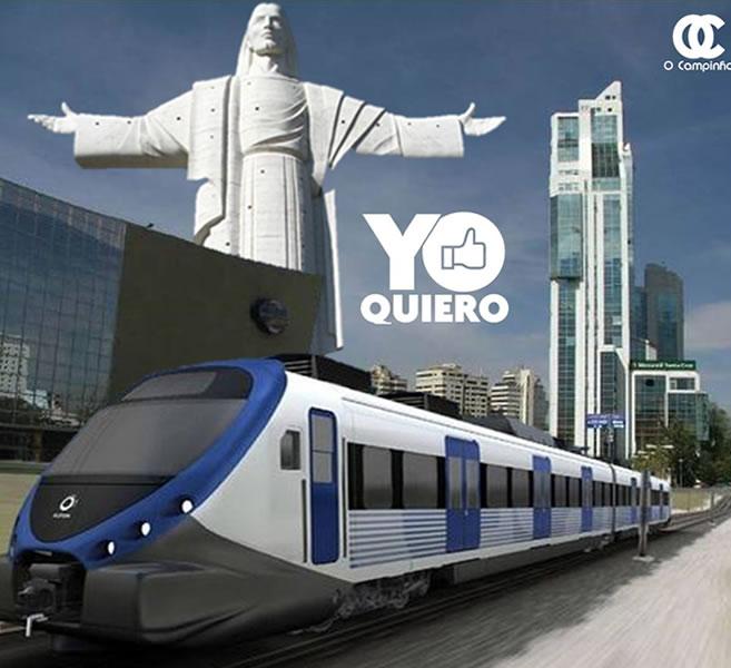 Fuente: Cochabamba.blogspot.com