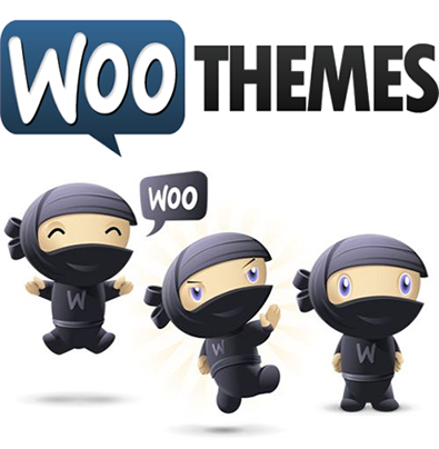 whothemes