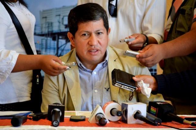 Ministro_Hidrocarburos_Sanchez