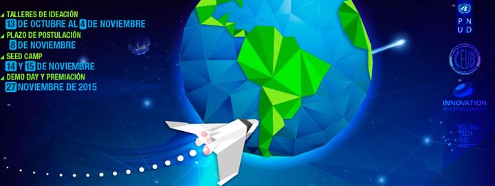 banner concurso innovacion