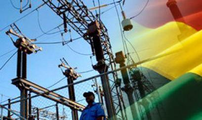 bolivia_electricidad_1_4
