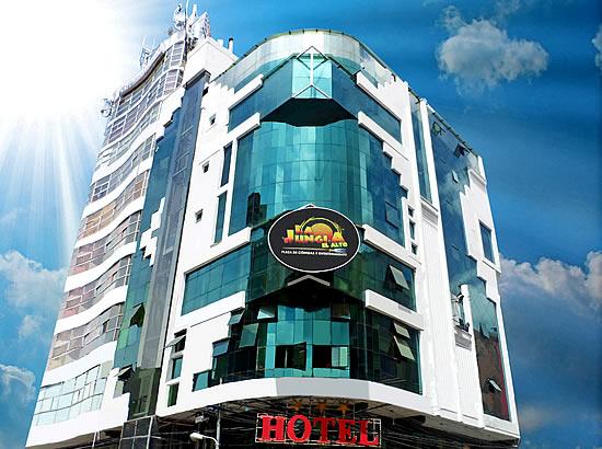 halexander_hotel