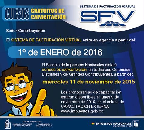 CURSOS-SFV-11-2015