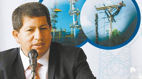 ministro-Luis-Alberto-Sanchez