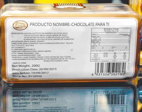 Falso-producto-impreso-nombre-importador