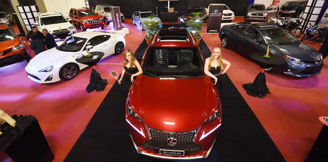 Segundo-Salon-Internacional-Automovil