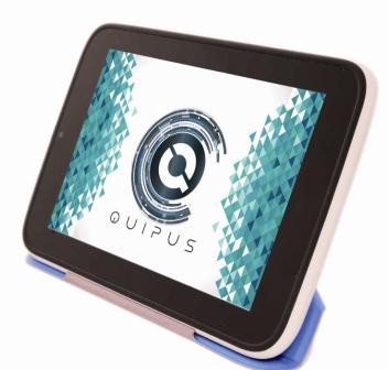 quipus2