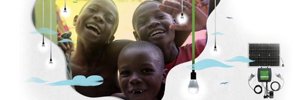Bornay-Pinlite-Crowdfunding-Ilumina-sonrisas
