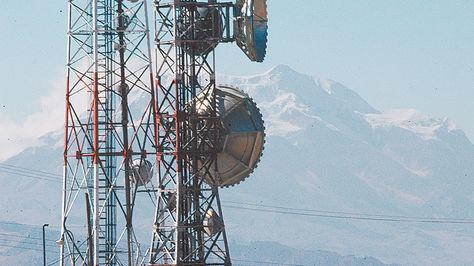 Transmision-Torres-Ciudad-Satelite-Alto