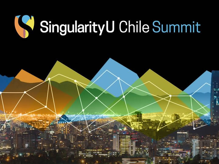 banner summit singularity2