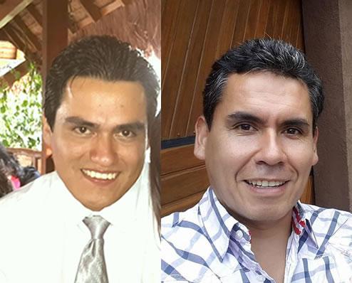 gonzalo_tezanos_ricardo_marquez