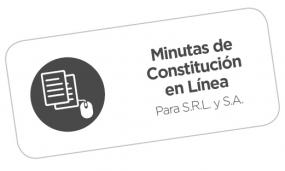 img0_elabore-minutas-de-constitucion-en-linea_1104