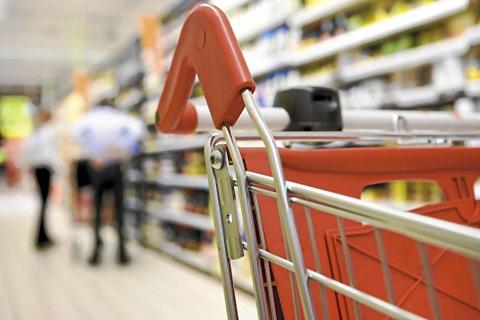 supermercado lista de precios