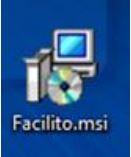 icono instalacion facilito