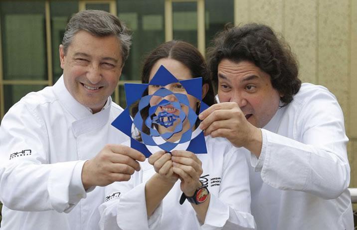 premio gastronomia