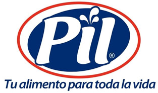 logo pil andina