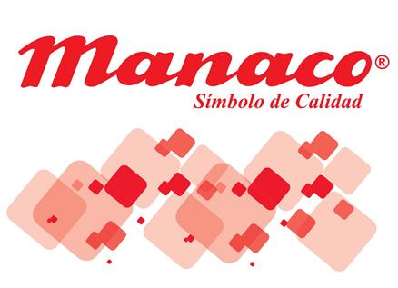 manaco bolivia