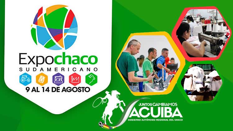 Fuente: www.elchacoinforma.com