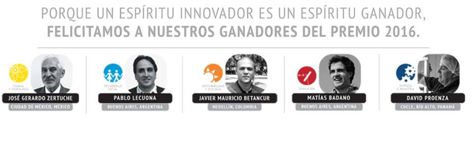 innovadores-america-2016