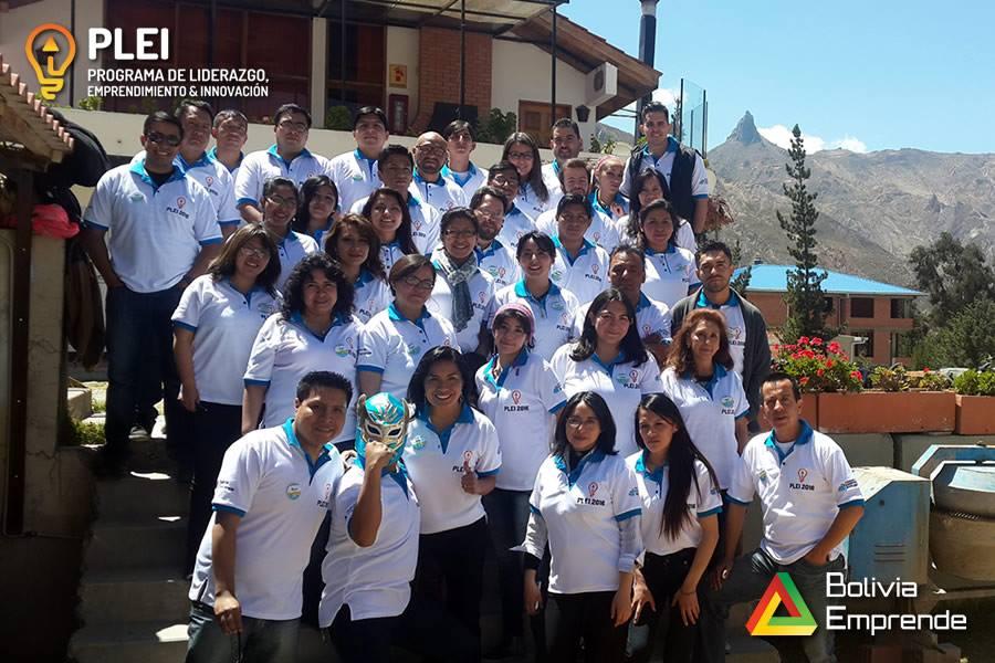 bolivia-emprende-plei-2016