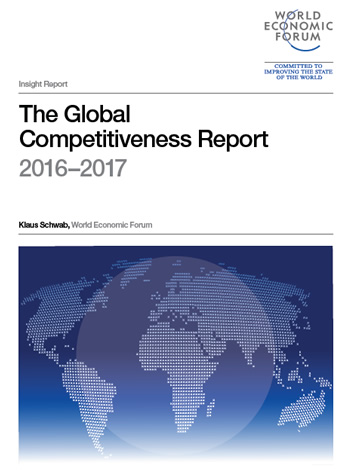 the-global-competitiveness-report-2016