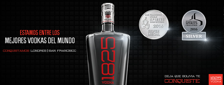 vodka-1825