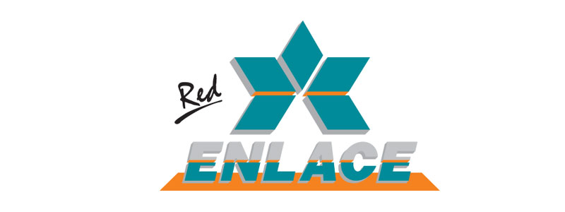red-enlace1